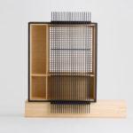 Kumino cabinet